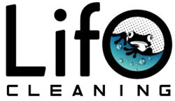 Lifo Cleaning Services